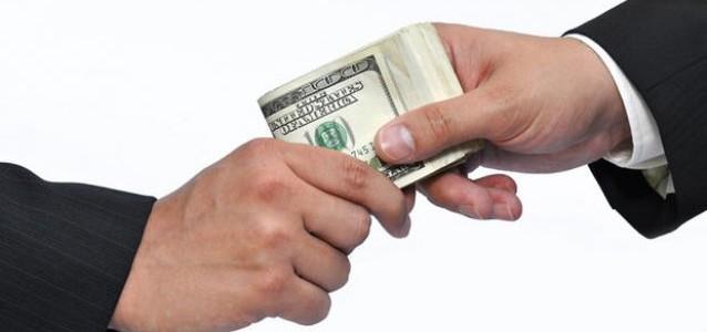 Niższy limit transakcji gotówkowych ma ograniczyć wyłudzenia w VAT