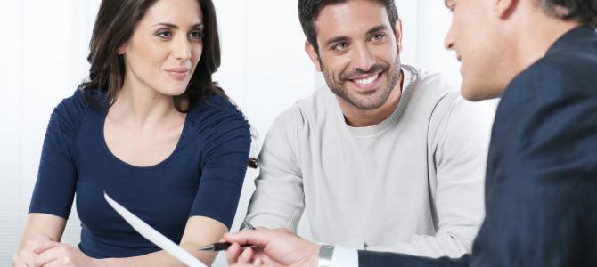 Doradca finansowy czy warto korzystać z jego usług?
