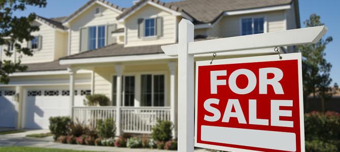 Zwolnienie od podatku – sprzedaż nieruchomości