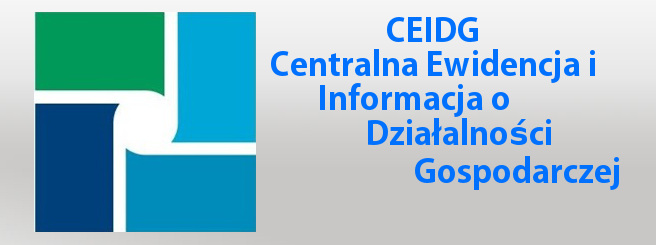 Zmiany w CEiDG, prawo do nieruchomości, ZUS