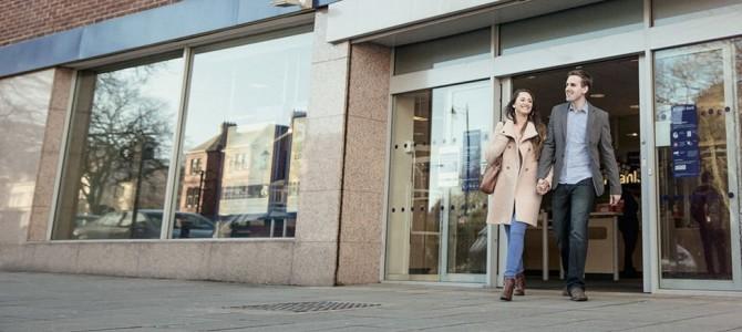 Ranking – najtańsze konta bankowe dla firm