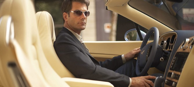 Samochód w firmie – podatek dochodowy