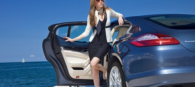 Samochód w firmie – odliczanie VAT 2016