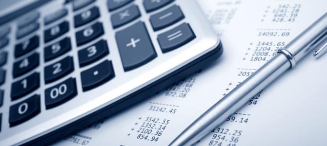 Co to jest koszt uzyskania przychodów?