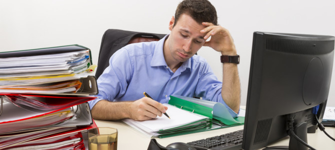Jak założyć  działalność gospodarczą – formalności, podatki