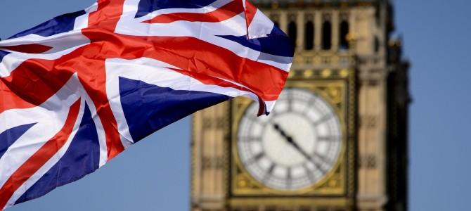 Dlaczego przedsiębiorcy rejestrują firmy w Anglii?