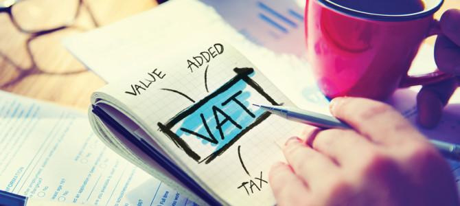 VAT – konstrukcja podatku, zwrot, wpłata, przeniesienie