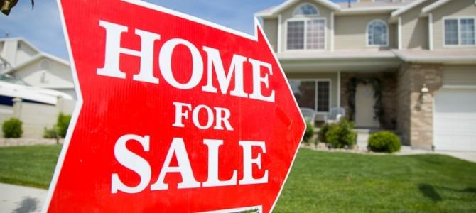 Podatek od sprzedaży nieruchomości jak obliczyć?