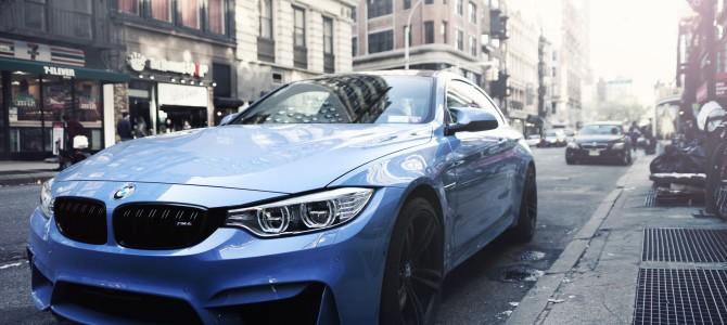 Ile kosztuje samochód – opłaty i podatki