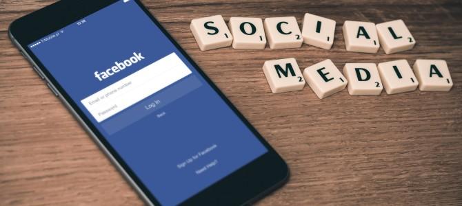 Jak rozliczyć fakturę za reklamy Google i Facebook?