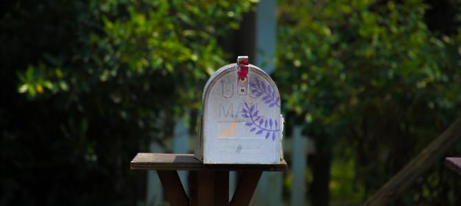 Czy pokwitowanie z poczty jest dowodem księgowym PIT