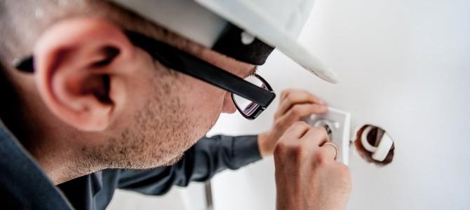 Szybszy zwrot VAT dla mikroprzedsiębiorców (branża budowlana)